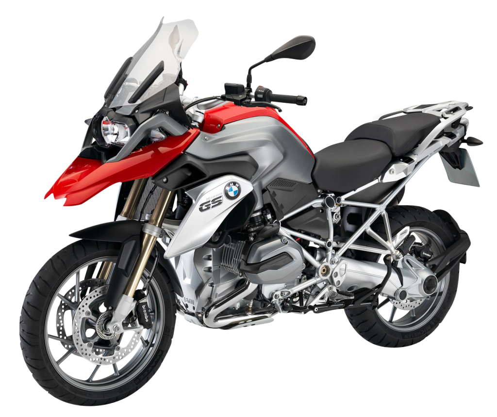 WeSellParts co za auto motorcycle parts online south africa